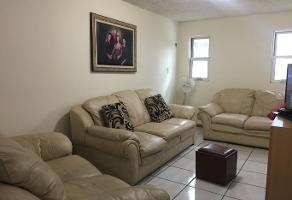 Foto de casa en venta en alberto terán 87 , educadores de jalisco, tonalá, jalisco, 12048972 No. 02