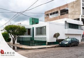 Foto de casa en venta en alberto terrones , fátima, durango, durango, 0 No. 01