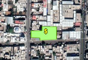 Foto de terreno comercial en venta en alberto terrones , victoria de durango centro, durango, durango, 20294272 No. 01
