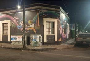 Foto de local en renta en alberto zamora 2, villa coyoacán, coyoacán, df / cdmx, 0 No. 01