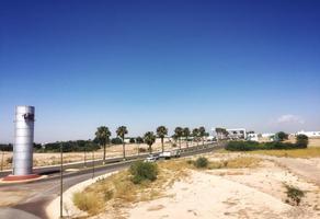 Foto de terreno comercial en venta en albia 0, villas del renacimiento, torreón, coahuila de zaragoza, 13266176 No. 01