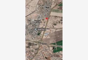 Foto de terreno comercial en venta en  , albia, torreón, coahuila de zaragoza, 9188879 No. 01
