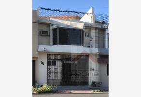 Foto de casa en venta en albino esinoza 123, monterrey centro, monterrey, nuevo león, 0 No. 01