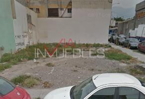 Foto de terreno comercial en renta en 00 00, centro, monterrey, nuevo león, 7096648 No. 01