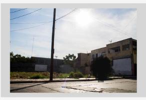Foto de terreno comercial en venta en albino espinoza 123, centro, monterrey, nuevo león, 11162346 No. 01