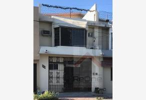 Foto de casa en renta en albino espinoza 123, monterrey centro, monterrey, nuevo león, 0 No. 01