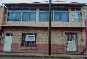 Foto de casa en venta en albino garcia , salamanca centro, salamanca, guanajuato, 0 No. 01