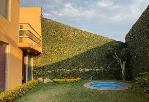 Foto de casa en venta en albino garcia , tequisquiapan, san luis potosí, san luis potosí, 12219948 No. 01