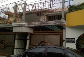 Foto de casa en renta en albino terreros 34, presidentes ejidales 1a sección, coyoacán, df / cdmx, 12425609 No. 01