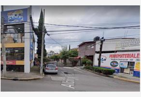 Foto de casa en venta en albino terreros meneses 45, presidentes ejidales 2a sección, coyoacán, df / cdmx, 0 No. 01