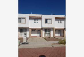 Foto de casa en renta en alborada 103, campestre, salamanca, guanajuato, 0 No. 01