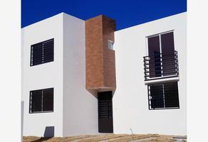 Foto de casa en venta en alborada 631, san francisco ocotlán, coronango, puebla, 0 No. 01