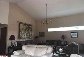 Foto de casa en renta en alborada , parque del pedregal, tlalpan, df / cdmx, 10368936 No. 01