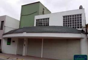 Foto de casa en renta en alborada , parque del pedregal, tlalpan, df / cdmx, 10876848 No. 01