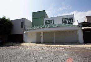 Foto de casa en condominio en renta en alborada , parque del pedregal, tlalpan, df / cdmx, 0 No. 01