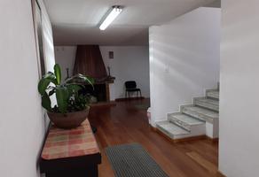 Foto de oficina en renta en albuquerque 275, polanco, san luis potosí, san luis potosí, 17074898 No. 01