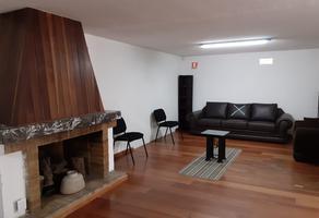Foto de oficina en renta en albuquerque 275, polanco, san luis potosí, san luis potosí, 17074901 No. 01