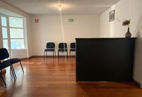 Foto de oficina en renta en alburquerque 275, polanco, san luis potosí, san luis potosí, 16024979 No. 01