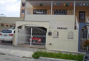 Foto de casa en venta en alburquerque , lomas de zapopan, zapopan, jalisco, 3837997 No. 01