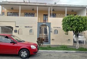 Foto de casa en venta en alburquerque , lomas de zapopan, zapopan, jalisco, 5588753 No. 01