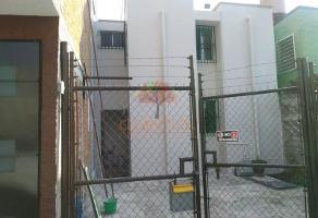 Foto de casa en renta en alcaide ignacio perez 123, alcaide ignacio pérez, morelia, michoacán de ocampo, 0 No. 01