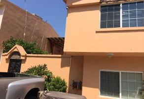 Foto de casa en renta en alcala 111, alcalá, tijuana, baja california, 0 No. 01