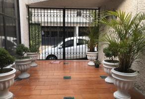 Foto de casa en venta en alcala , el dorado, tlalnepantla de baz, méxico, 14515854 No. 02