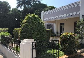 Foto de casa en venta en  , alcalá martín, mérida, yucatán, 10471255 No. 01