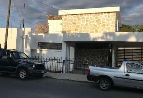 Foto de casa en renta en  , alcalá martín, mérida, yucatán, 11231776 No. 01