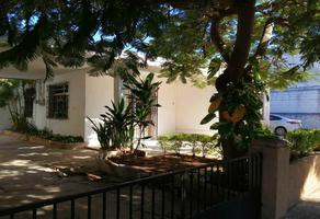 Foto de casa en renta en  , alcalá martín, mérida, yucatán, 12533998 No. 01