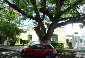 Foto de casa en venta en  , alcalá martín, mérida, yucatán, 14649110 No. 01