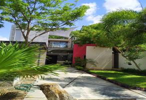 Foto de casa en venta en  , alcalá martín, mérida, yucatán, 14750984 No. 01