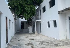 Foto de casa en renta en  , alcalá martín, mérida, yucatán, 0 No. 01