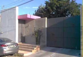 Foto de oficina en venta en  , alcalá martín, mérida, yucatán, 16296432 No. 01