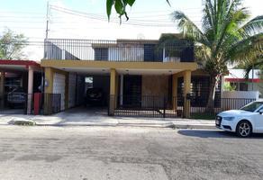 Foto de casa en venta en  , alcalá martín, mérida, yucatán, 16351554 No. 01