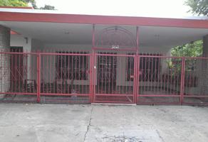 Foto de casa en venta en  , alcalá martín, mérida, yucatán, 18454938 No. 01