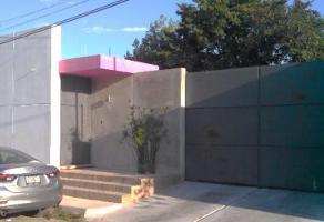 Foto de oficina en venta en  , alcalá martín, mérida, yucatán, 7860502 No. 01