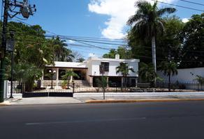 Foto de casa en venta en  , alcalá martín, mérida, yucatán, 9112740 No. 01