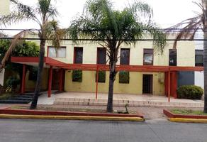 Foto de terreno comercial en venta en alcalde 2382, santa elena alcalde oriente, guadalajara, jalisco, 0 No. 01