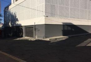 Foto de local en venta en  , alcalde barranquitas, guadalajara, jalisco, 6472760 No. 01