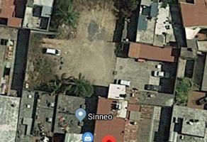 Foto de terreno comercial en venta en alcalde , el batan, zapopan, jalisco, 5962733 No. 01