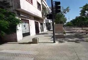 Foto de casa en venta en alcalde , guadalajara centro, guadalajara, jalisco, 0 No. 01