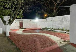 Foto de terreno habitacional en venta en alcalde y garcía , benito juárez sur, coatzacoalcos, veracruz de ignacio de la llave, 0 No. 01