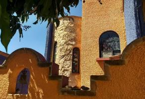 Foto de casa en venta en  , alcaldes, lagos de moreno, jalisco, 6552565 No. 01