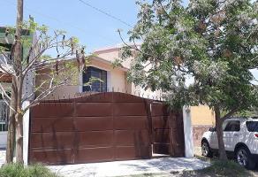 Foto de casa en venta en  , alcaldes, lagos de moreno, jalisco, 6773045 No. 01