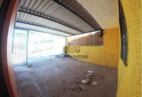 Foto de casa en venta en  , alcaldes, lagos de moreno, jalisco, 6805783 No. 01