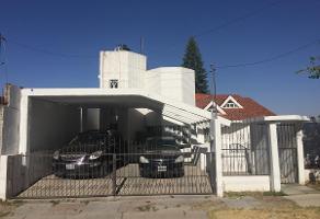 Foto de casa en venta en  , alcaldes, lagos de moreno, jalisco, 0 No. 01