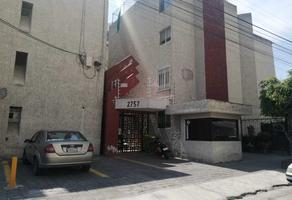 Foto de departamento en renta en alcamo 2757 - 204 , prados de providencia, guadalajara, jalisco, 0 No. 01