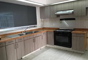 Foto de casa en renta en alcamo 2776, prados de providencia, guadalajara, jalisco, 0 No. 01