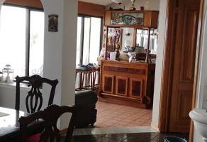 Foto de casa en venta en alcamo 2975, prados de providencia, guadalajara, jalisco, 0 No. 04